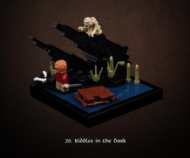 The Hobbit (20/43)