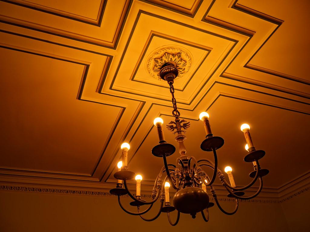 ...Swing like the chandelier... 50494620591_b949cfb613_b