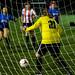 Coats and Goalposts v Clapton CFC 15.10.20