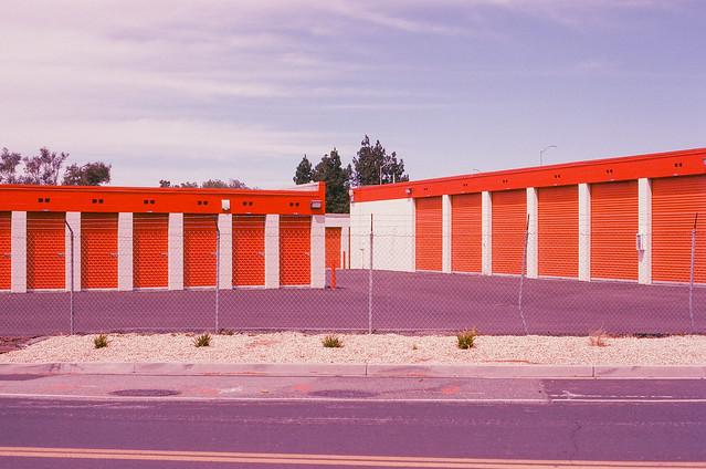 Lafayette, Santa Clara, California