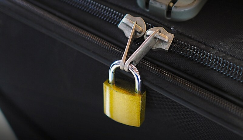 Luggage-Lock-Padlock-Theft-Baggage