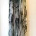 La Boutique Extraordinaire - Weaves & Blends - Etoles 100 % laine ultra-fine - 125 €