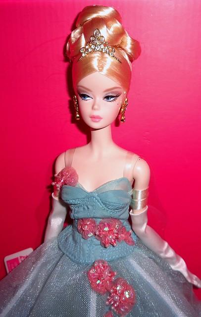 2020 The Gala's Best Barbie (5)