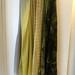 La Boutique Extraordinaire - Weaves & Blends - Etoles 100 % cachemire ultra-fin 210 & 180 €