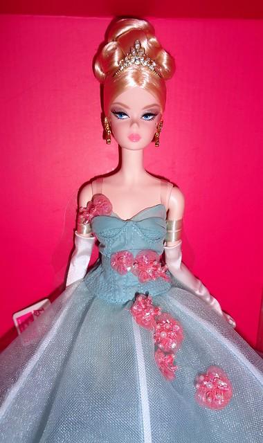 2020 The Gala's Best Barbie (3)