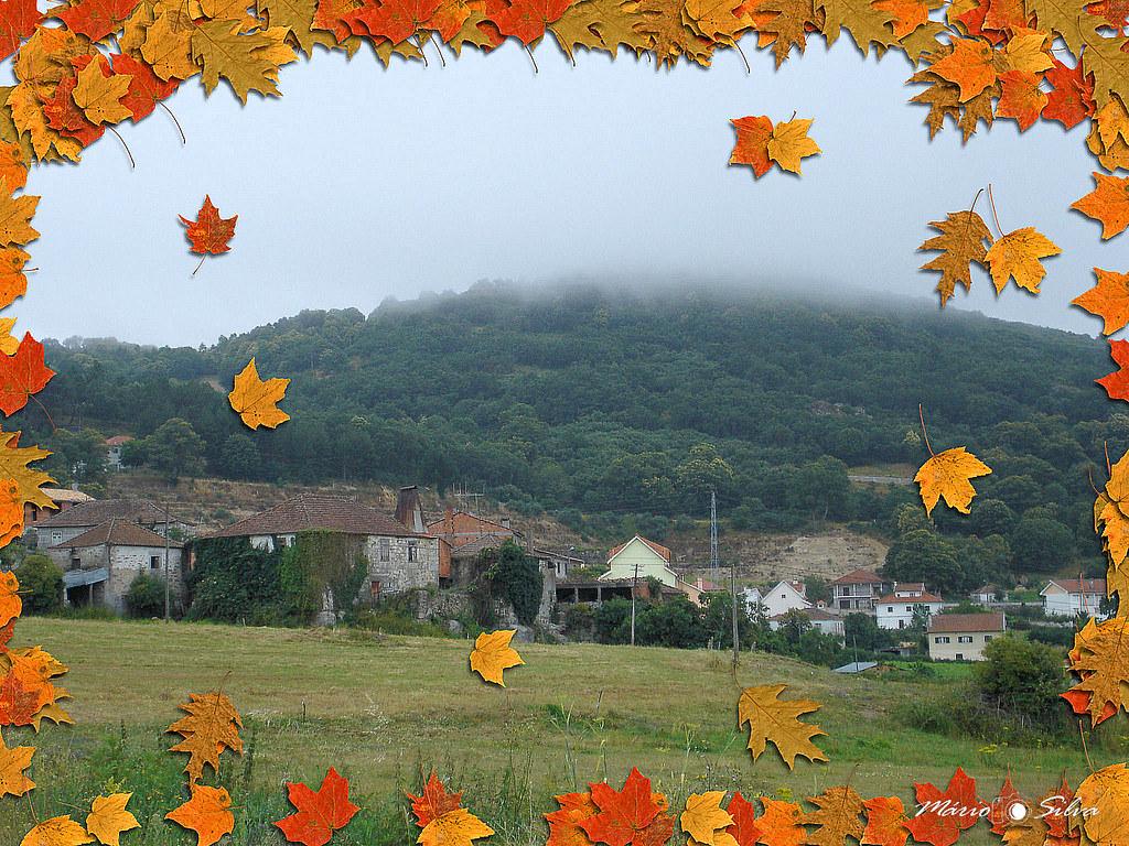 Outono 1_ms