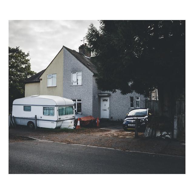 Car'an'van
