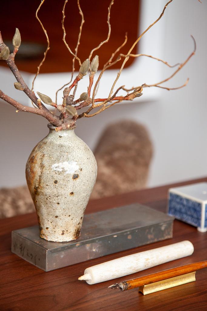 mjolk-toru-hatta-exhibition-05
