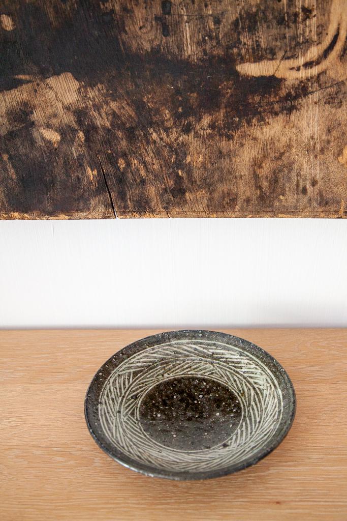 mjolk-toru-hatta-exhibition-02
