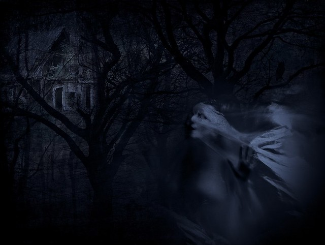 """""""The muses are ghosts, and sometimes they come uninvited."""" ― Stephen King"""