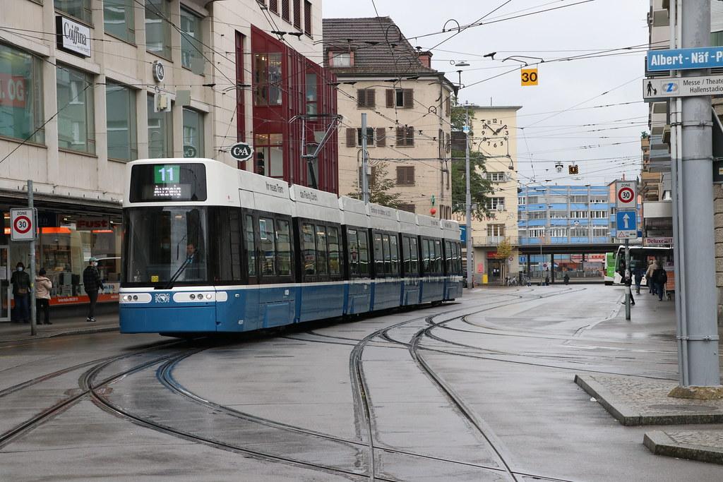 2020-10-15, Zürich, Sternen Oerlikon