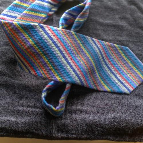 15-10-2020 my tie.. (4)