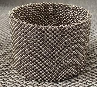 Grid Cylinder
