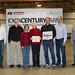 Century Farm Families - Palo Alto Co. Regional Event