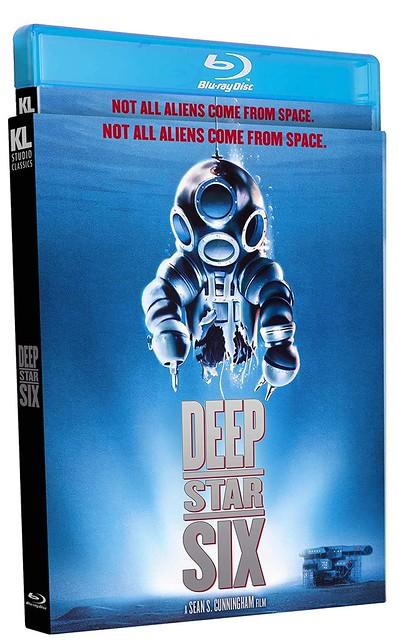 DeepStarSixBRD