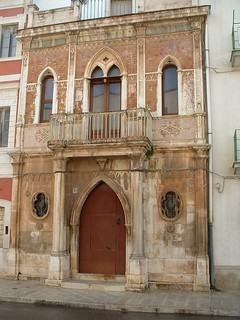 palazzo-leuzzi_80430
