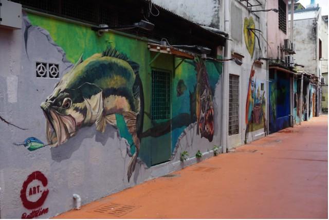 mural Klang.v2
