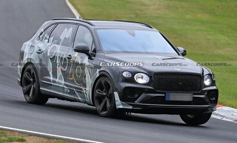 Bentley-Bentayga-long-wheelbase-prototype-spy-shots-9