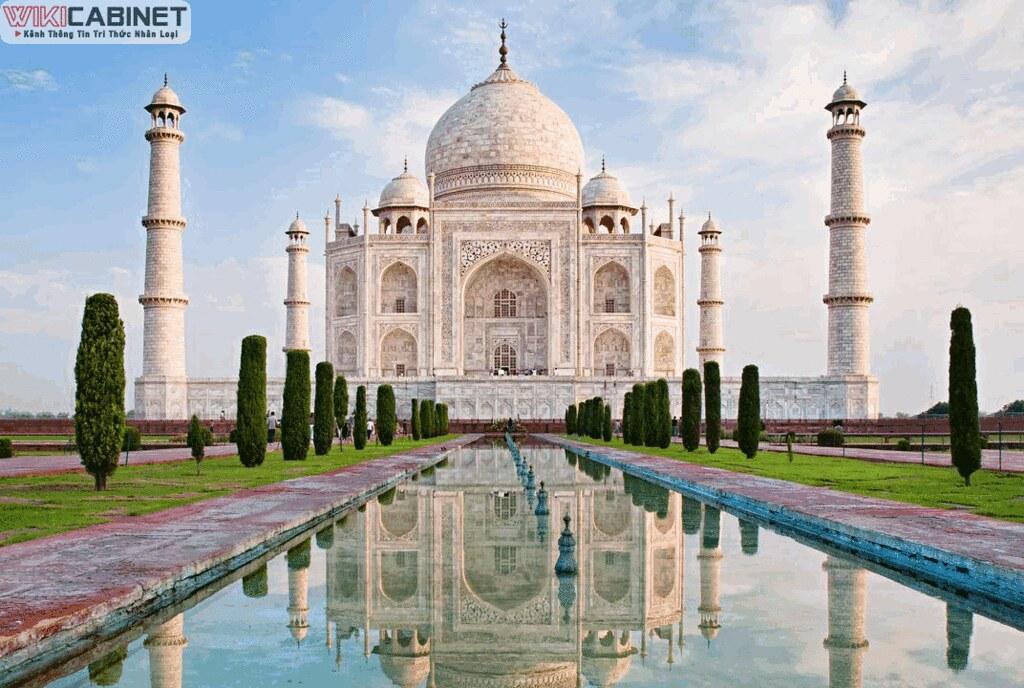 wikicabinet-anh-Taj-Mahal