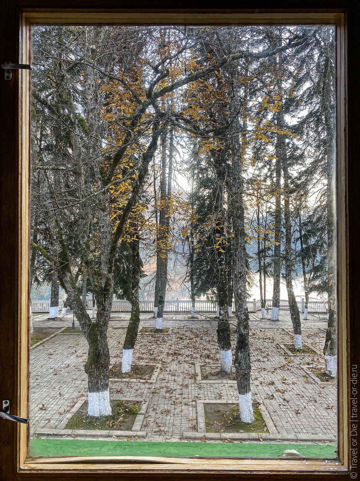 Lake-Ritsa-Abkhazia-iphone-1481