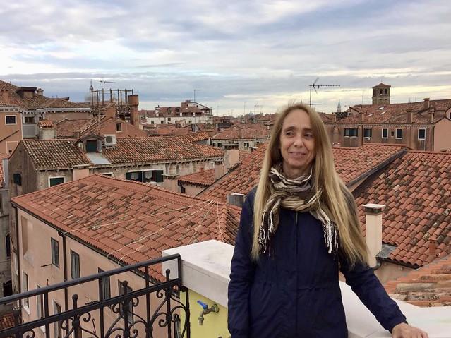 Caterina - Venice