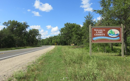 mi landscapes michigan lakecounty lowerpeninsula countysigns us unitedstates northamerica nationalforests manisteenationalforest unitedstatesforestservice