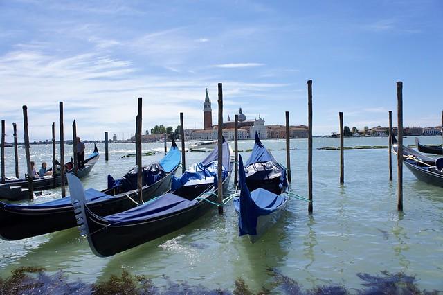 gondola-venice-italy-cr-brian-dore