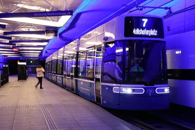 2020-10-16, Zürich, Schörlistrasse