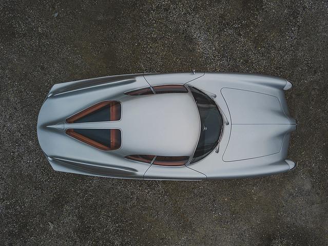 -Alfa-Romeo-Berlina-Aerodinamica-Tecnica-5-7-9d-_72