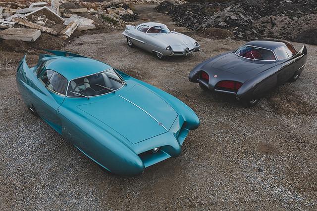 -Alfa-Romeo-Berlina-Aerodinamica-Tecnica-5-7-9d-_23