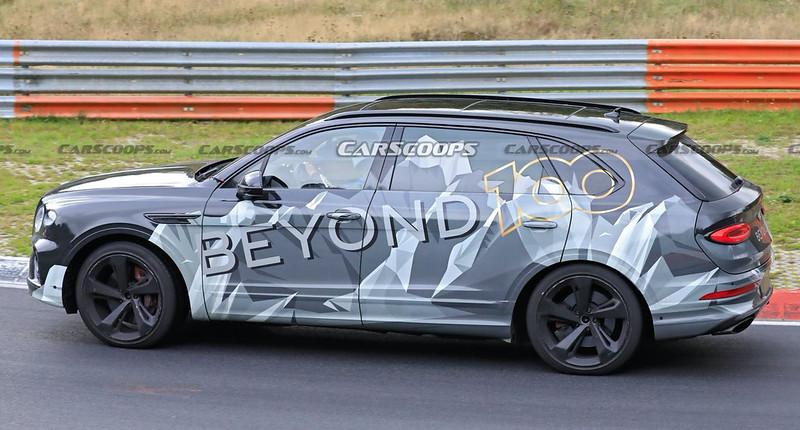 Bentley-Bentayga-long-wheelbase-prototype-spy-shots-5