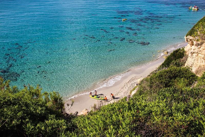 Loma Menorca