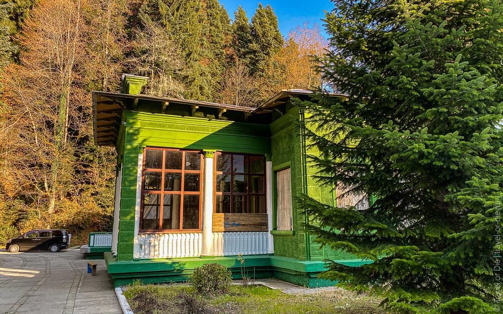 Lake-Ritsa-Abkhazia-iphone-1439