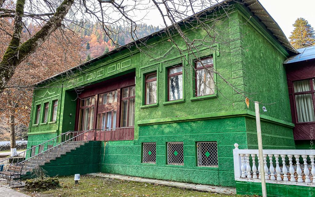Lake-Ritsa-Abkhazia-iphone-1443