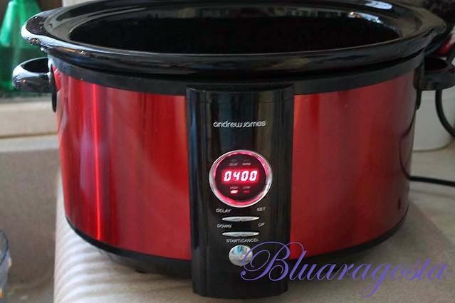 08-la mia slow cooker
