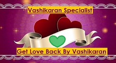 Vashikaran Specialist Astrologer Bangalore