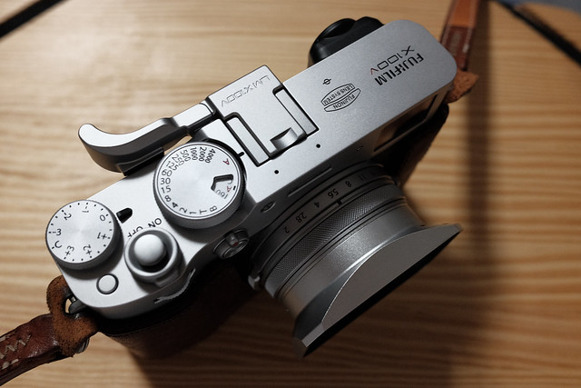 FX704042
