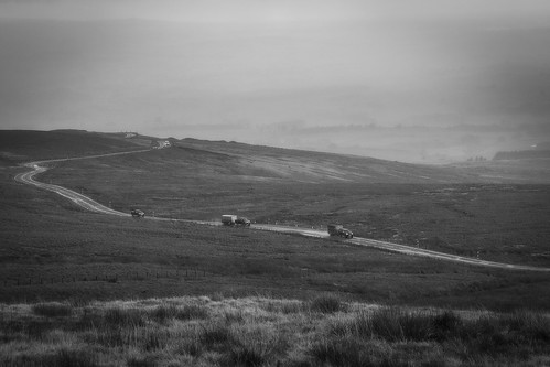 Hartside Pass | by ca2cal
