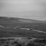 Hartside Pass