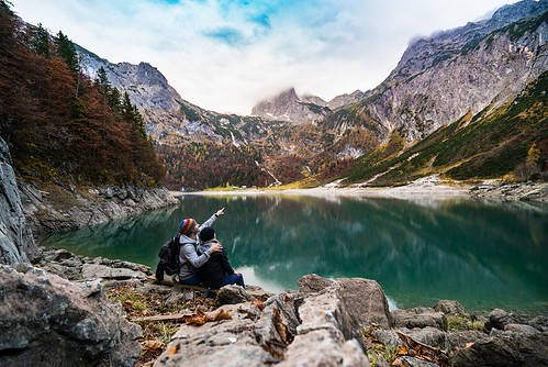 couple travel | by Adrenaline Romance