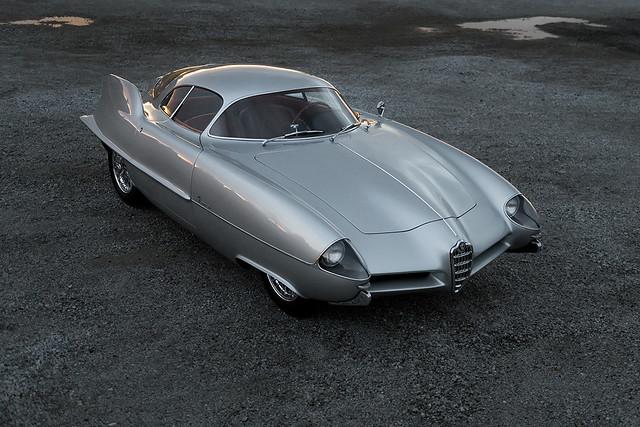 -Alfa-Romeo-Berlina-Aerodinamica-Tecnica-5-7-9d-_67