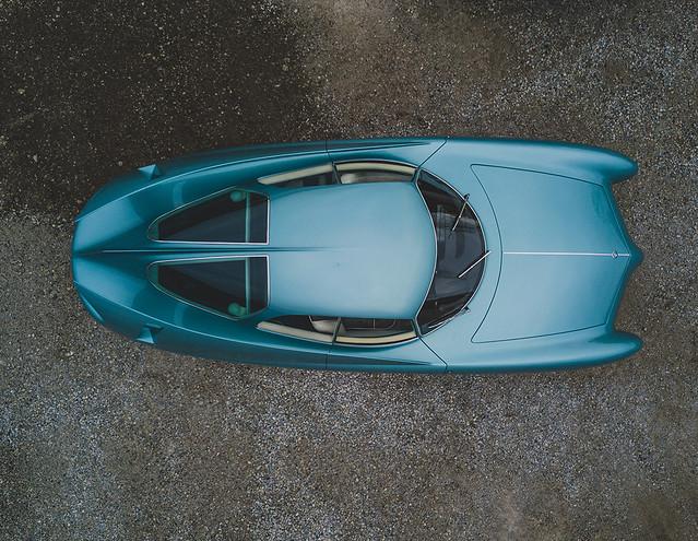 -Alfa-Romeo-Berlina-Aerodinamica-Tecnica-5-7-9d-_50