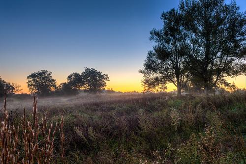 charlottesville virginia landscape hdr nikon nikonafsdx1755mmf28gifed photomatix nikond7200