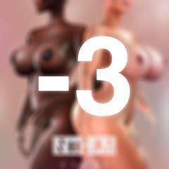 COUNTDOWN -3