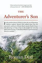 adventurers son