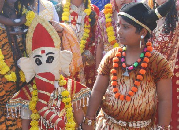 DSC_2031IndiaPushkarCamelFair