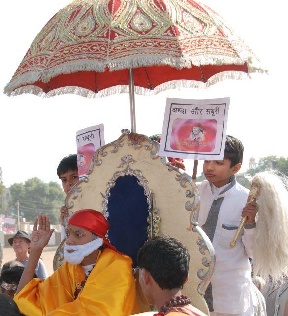DSC_2029IndiaPushkarCamelFair