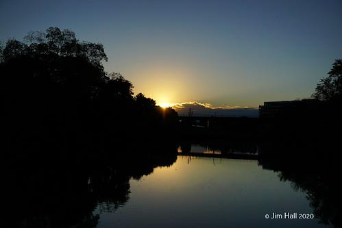 sunrise speedriver guelph