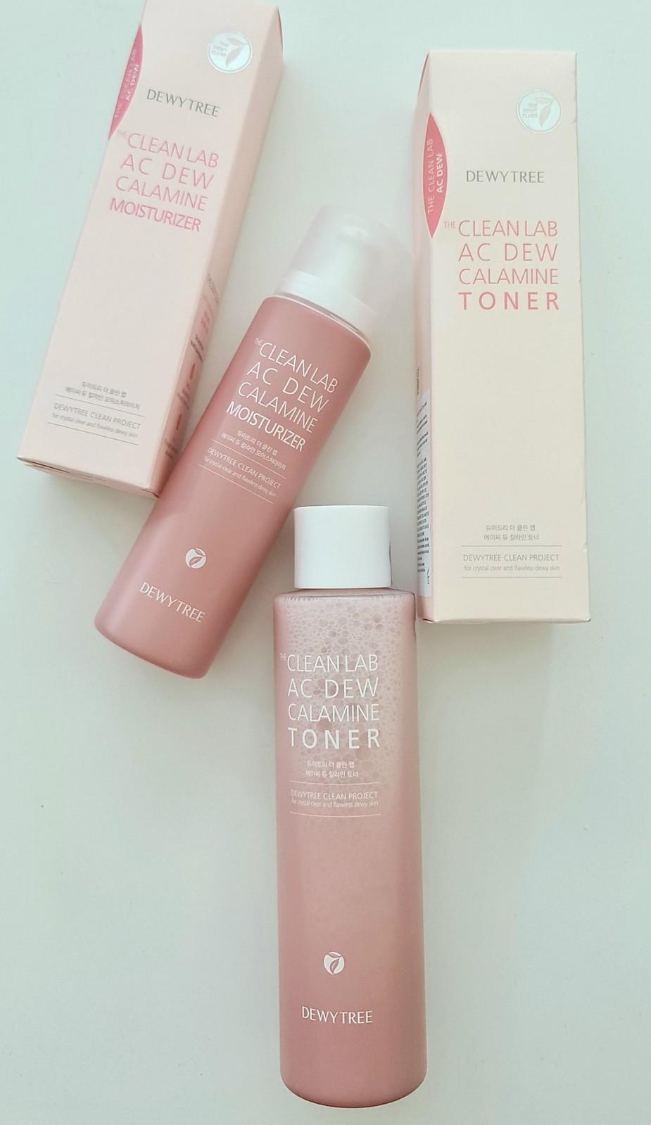 rasvaisen ihon hoito