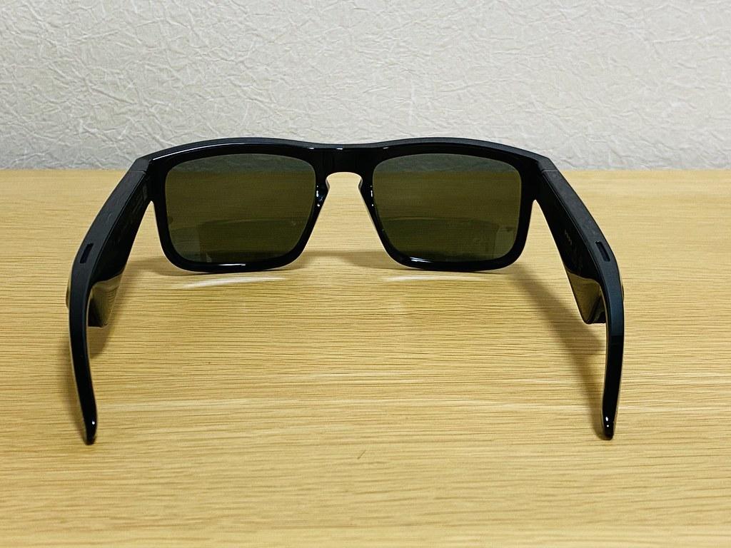 Bose Frames Tenor